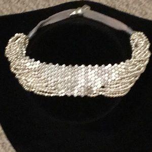 Stella & Dot Jewelry - Stella&dot Bracelet.